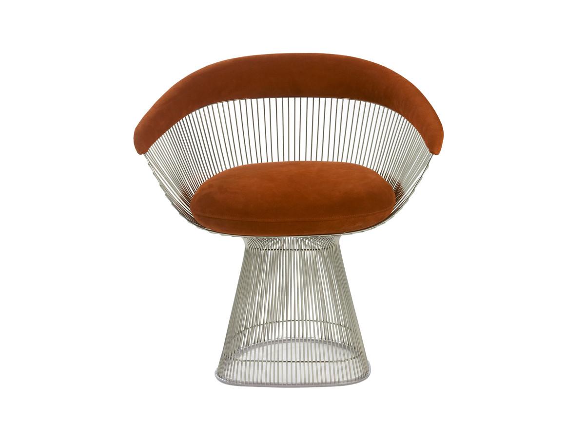 buy the knoll studio knoll platner side chair at nestcouk - knoll platner side chair