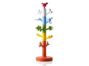 View Magis Paradise Tree Coat Stand
