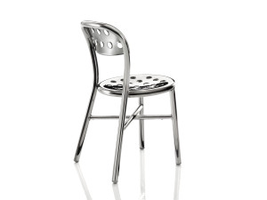 View Magis Pipe Chair