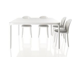 View Magis Vanity Table