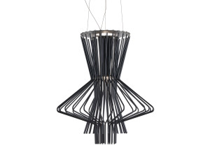 View Foscarini Allegretto Ritmico Suspension Light