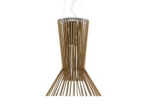 View Foscarini Allegretto Vivace Suspension Light