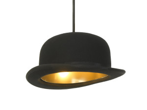 View Innermost Jeeves Suspension Light