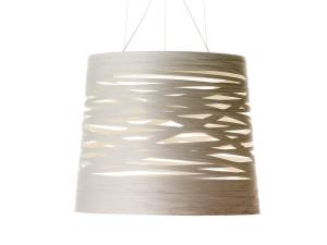 View Foscarini Tress Grande Suspension Light