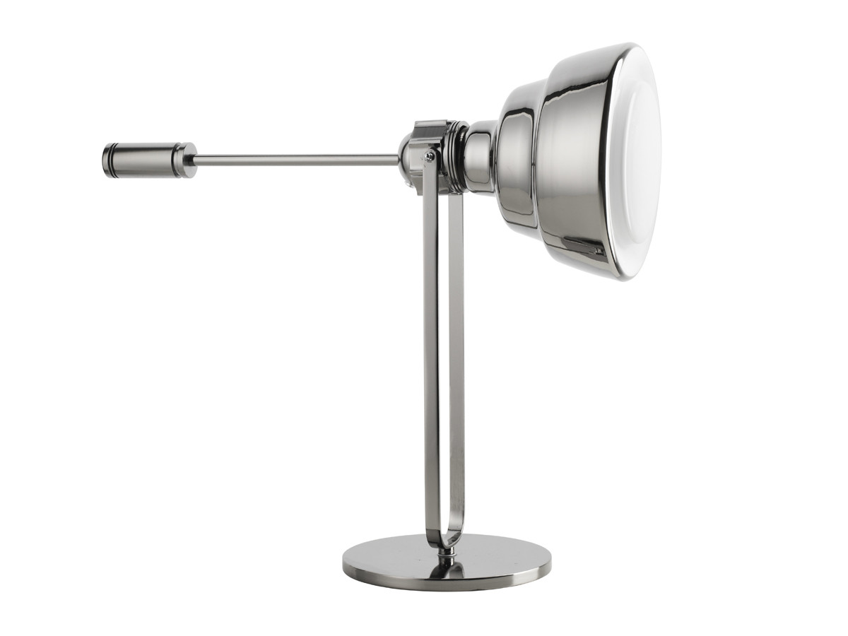 Buy the diesel with foscarini glas table lamp at nest diesel with foscarini glas table lamp geotapseo Image collections