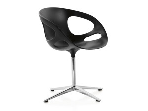 View Fritz Hansen RIN Chair