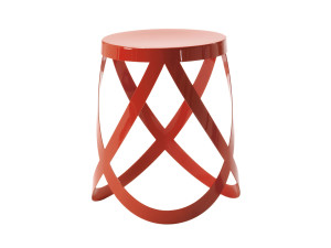 View Cappellini Ribbon Low Stool