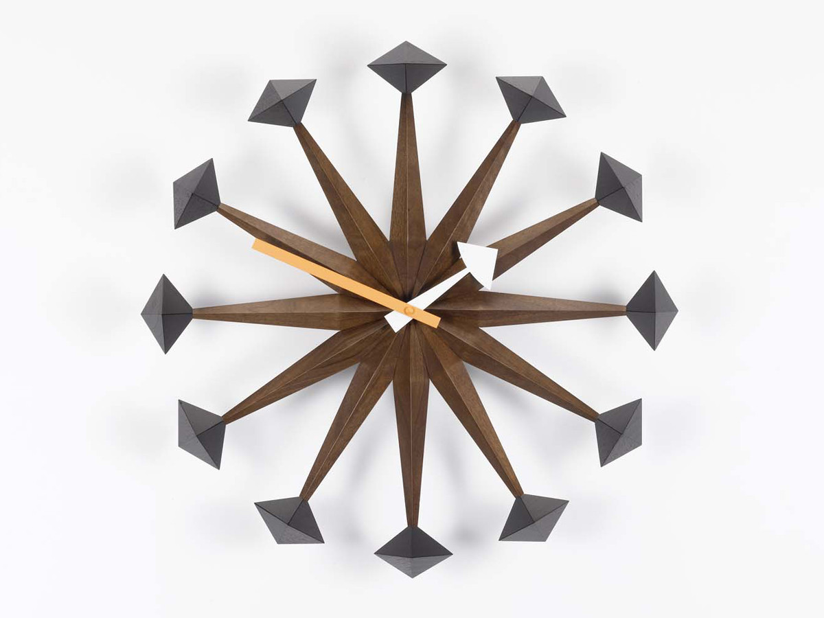 modern wall clocks and contemporary desk clocks nest co uk