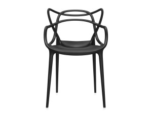 Kartell Garden Furniture Kartell italian designer furniture lighting accessories nest 15 kartell masters chair workwithnaturefo