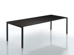 View Cassina 195 Naan Dining Table