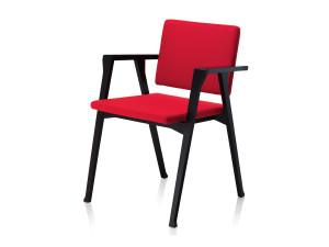 View Cassina 832 Luisa Chair