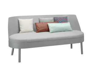 View E15 SF05 Bess Sofa