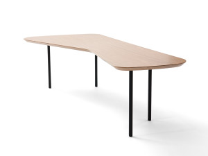 View Knoll Girard Table