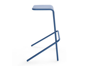 View Cappellini Alodia Bar Stool