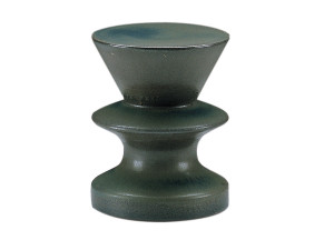 Zanotta 6005 Zeus Occasional Table