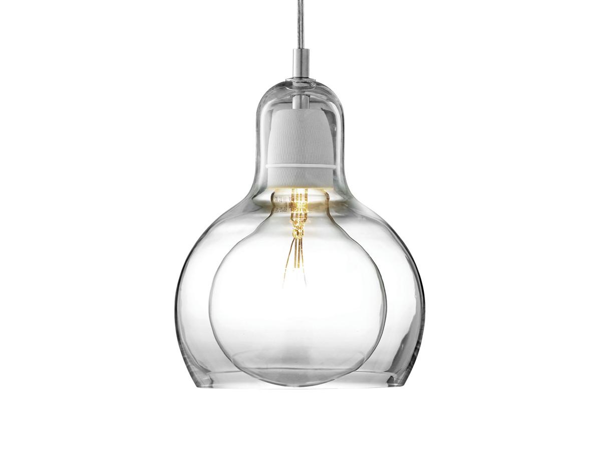 Buy the tradition mega bulb sr2 pendant light at nest tradition mega bulb sr2 pendant light mozeypictures Choice Image
