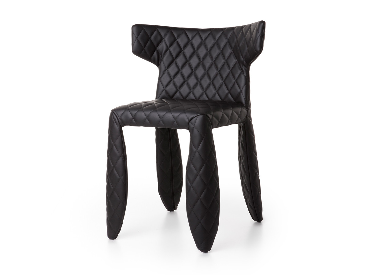 buy the moooi monster armchair at. Black Bedroom Furniture Sets. Home Design Ideas