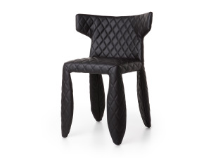View Moooi Monster Armchair
