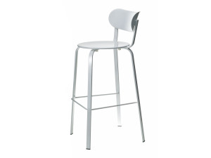 Lapalma Stil Bar Stool