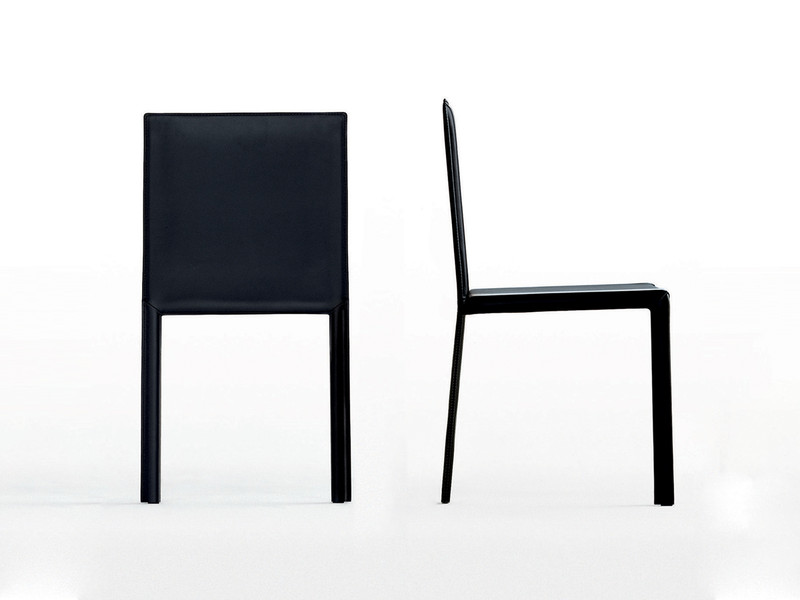 Charmant Kristalia Slim Dining Chair