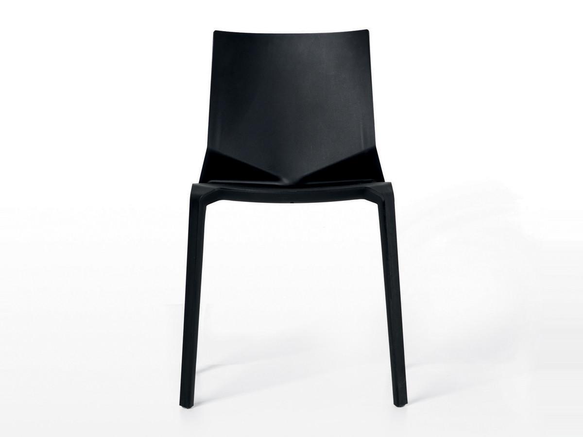 High Quality Kristalia Plana Chair ...