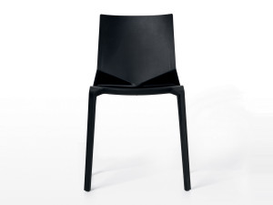 View Kristalia Plana Chair