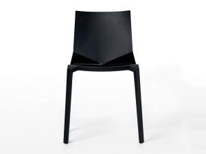 Kristalia Plana Chair