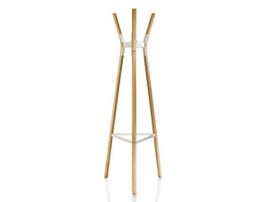 View Magis Steelwood Coat Stand
