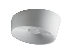 View Foscarini Lumiere XXS Wall & Ceiling Light