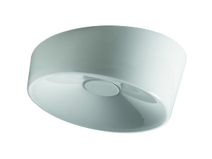 View Foscarini Lumiere XXL Wall & Ceiling Light