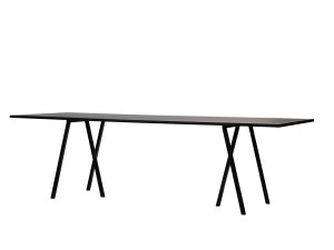 View Hay Loop Stand Table
