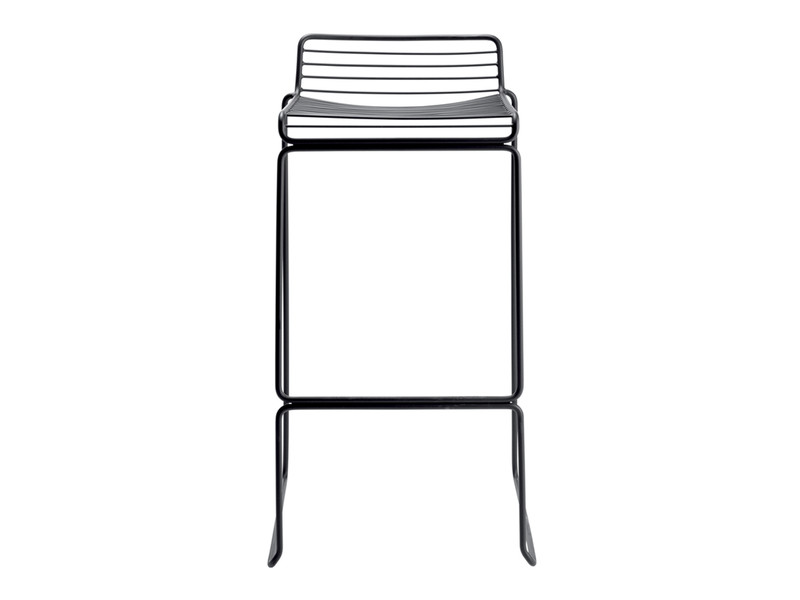 buy the hay hee bar stool at. Black Bedroom Furniture Sets. Home Design Ideas