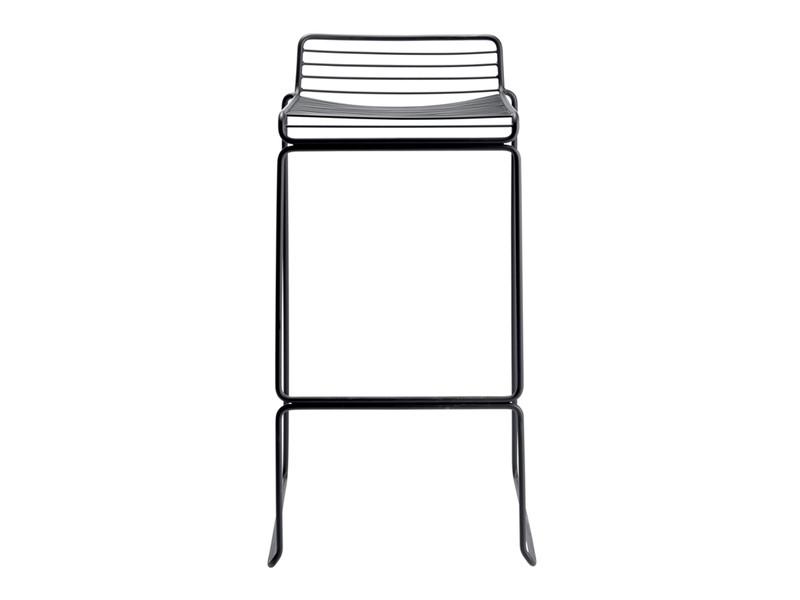 buy the hay hee bar stool at. Black Bedroom Furniture Sets. Home Design Ideas