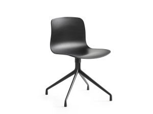 Hay About A Chair AAC10 - Swivel Base