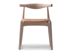 View Carl Hansen CH20 Elbow Chair