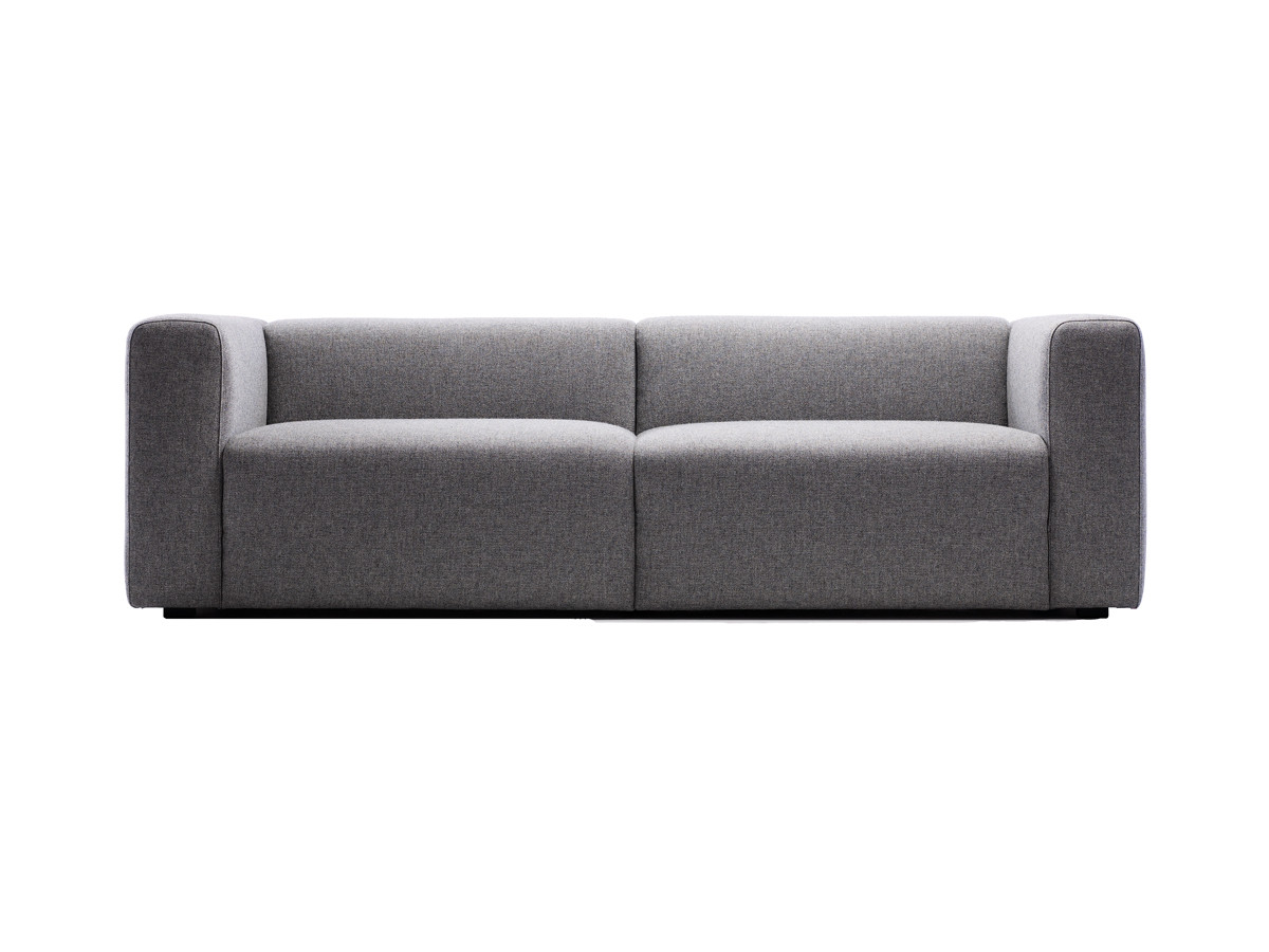 Buy HAY Furniture, Lighting & Home Accessories at Nest.co.uk