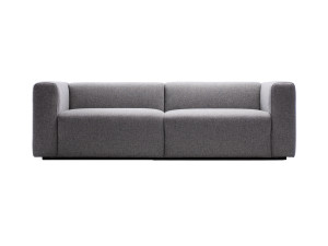 Hay Mags 2.5 Seater Modular Sofa Combination 1