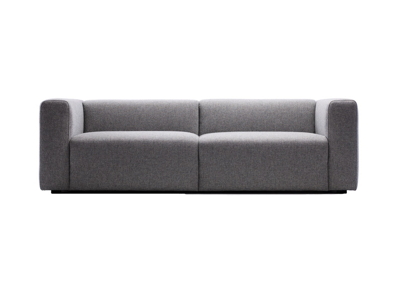 buy the hay mags 2 5 seater sofa at. Black Bedroom Furniture Sets. Home Design Ideas