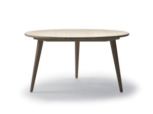 View Carl Hansen CH008 Coffee Table