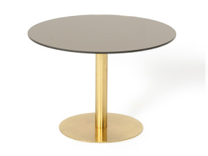 Tom Dixon Flash Circle Table