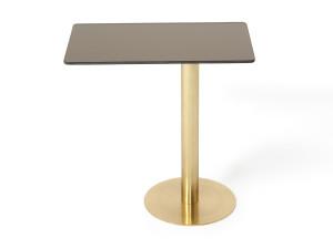 Tom Dixon Flash Rectangular Table