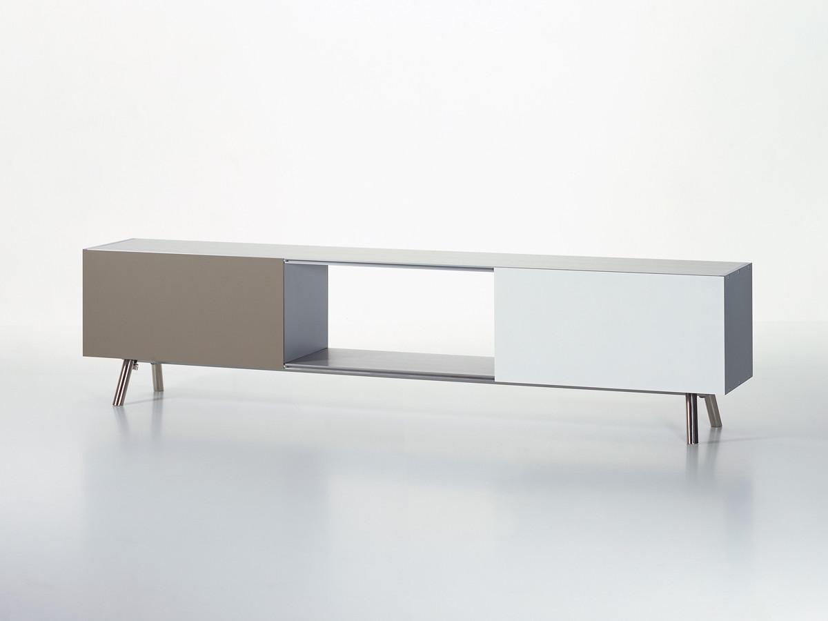 outlet schuifdeurkast verschillende interessante foto 39 s voor schuifdeuren. Black Bedroom Furniture Sets. Home Design Ideas