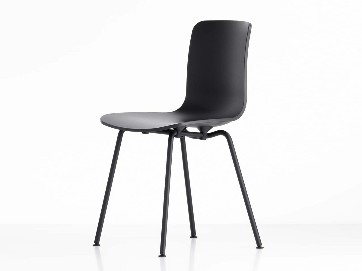 buy the vitra hal tube chair at. Black Bedroom Furniture Sets. Home Design Ideas