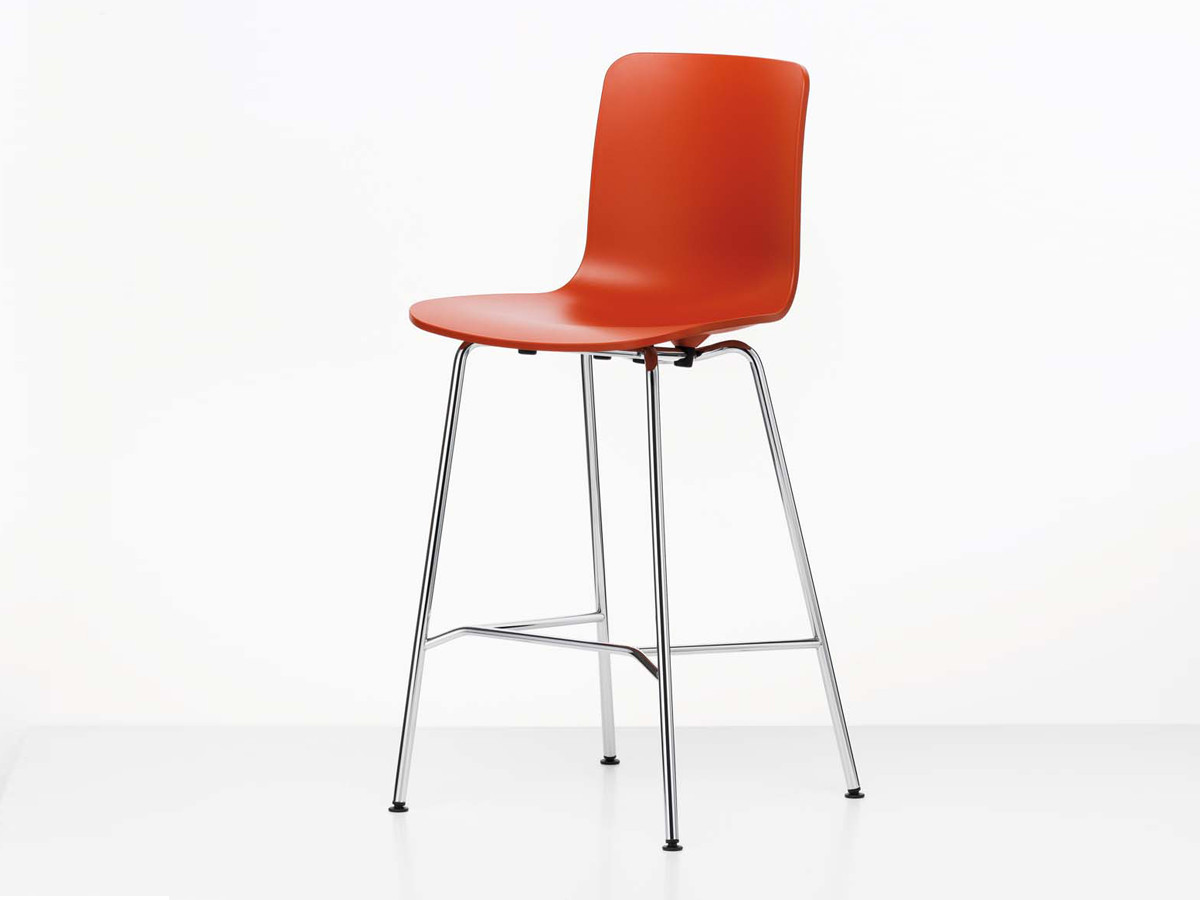 Buy the Vitra HAL Bar Stool Medium at Nestcouk : Vitra HAL Bar Stool Medium from www.nest.co.uk size 1200 x 900 jpeg 56kB