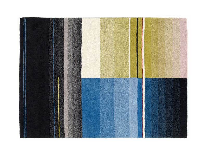 buy the hay colour carpet 01 at. Black Bedroom Furniture Sets. Home Design Ideas