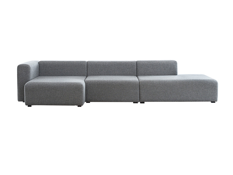 buy the hay mags modular sofa at. Black Bedroom Furniture Sets. Home Design Ideas