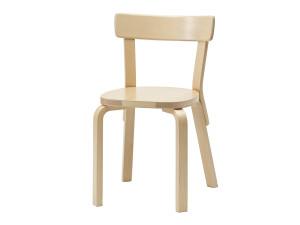 View Artek 69 Chair