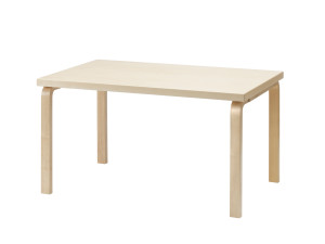 View Artek 82B Dining Table