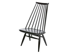 View Artek Mademoiselle Lounge Chair