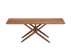 View Artek Domino Coffee Table